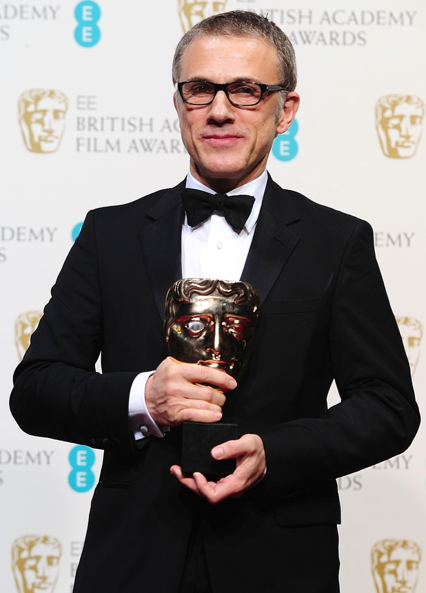 movies-bafta-winners-15