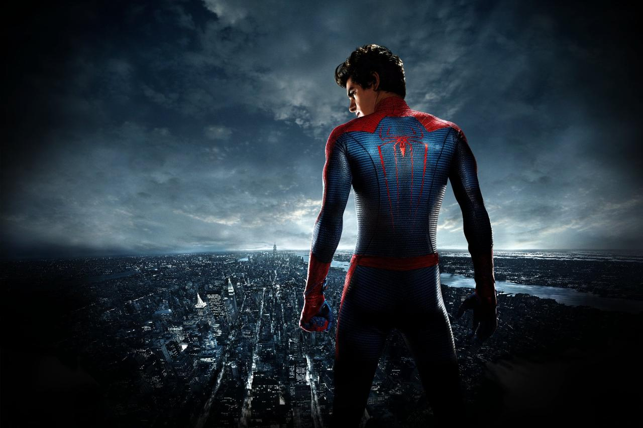 the-amazing-spiderman-2012-wallpaper-hd
