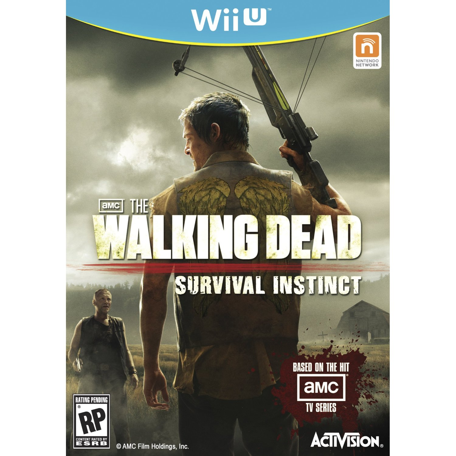 the_walking_dead_survival_instinct_eu_box_art_1