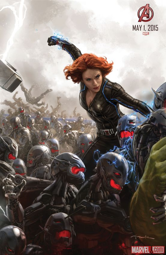 age-of-ultron-black-widow-comic-con.jpg