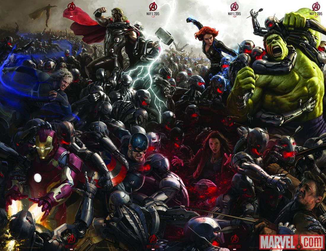 avengers-age-of-ultron-combined-poster-complete.jpg