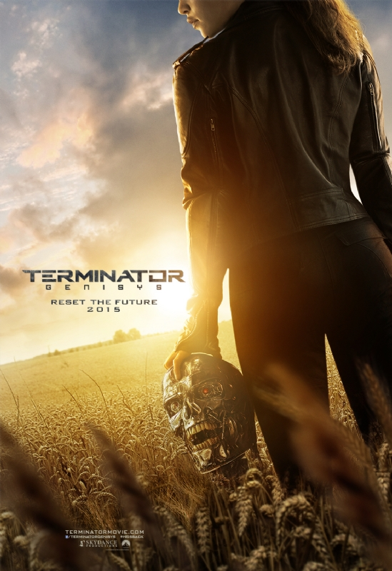 terminator-genisys-poster-1