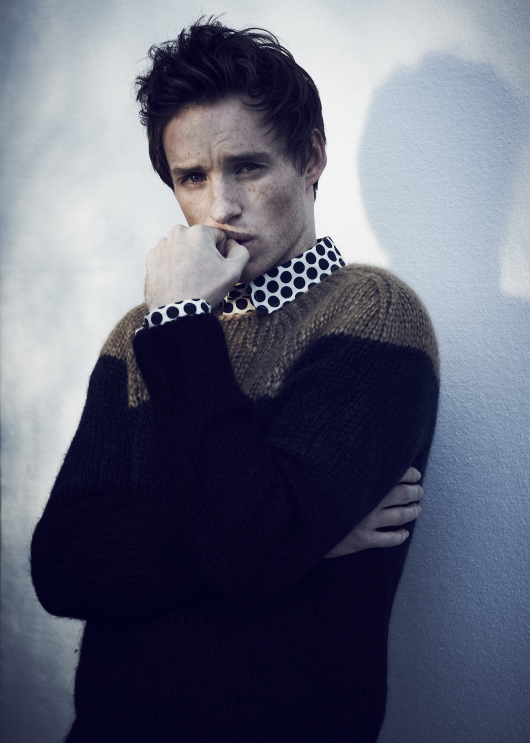 Redmayne Sweater