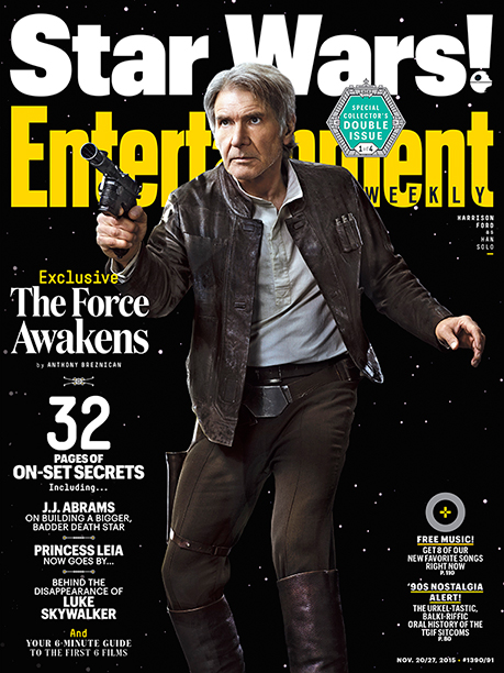 1390-1391-Force-Awakens-Cover_459x623