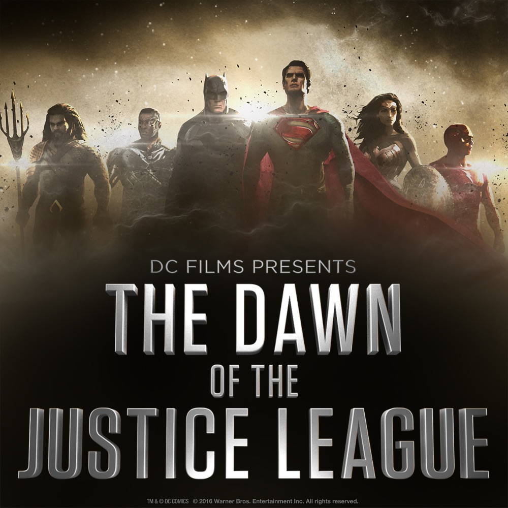 Justice-League-Movie-Team-Costume-Art