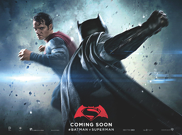 Batman-v-Superman-poster-2