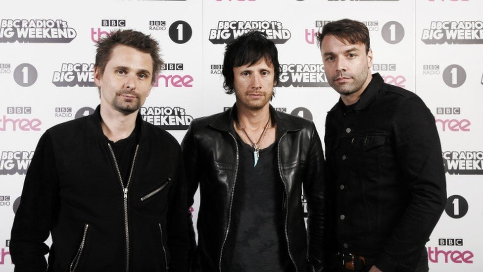 Muse-radio1-weekend