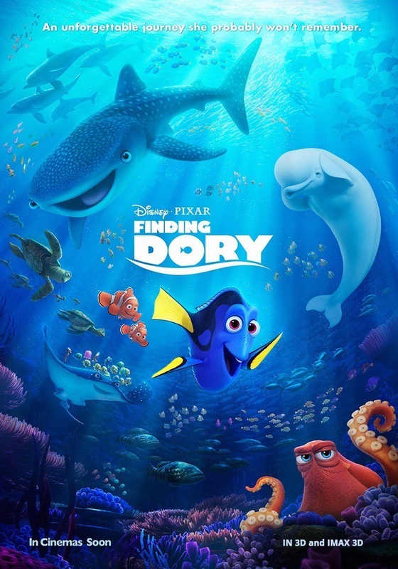 finding-dory-sea-poster