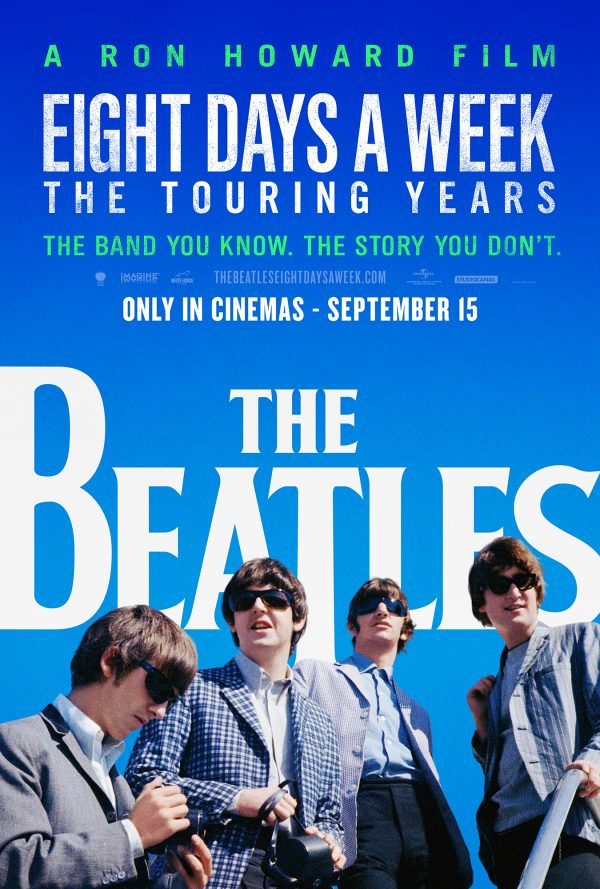The-Beatles-Eight-Days-a-Week-The-Touring-Years-Poster