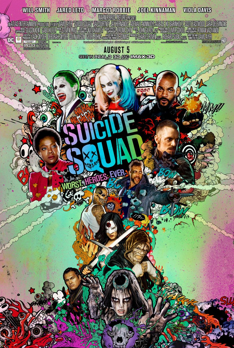 suicide-squad-imax-poster