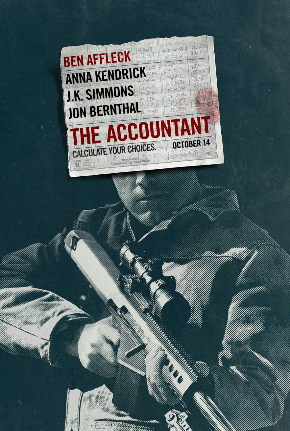 The-Accountant-Poster