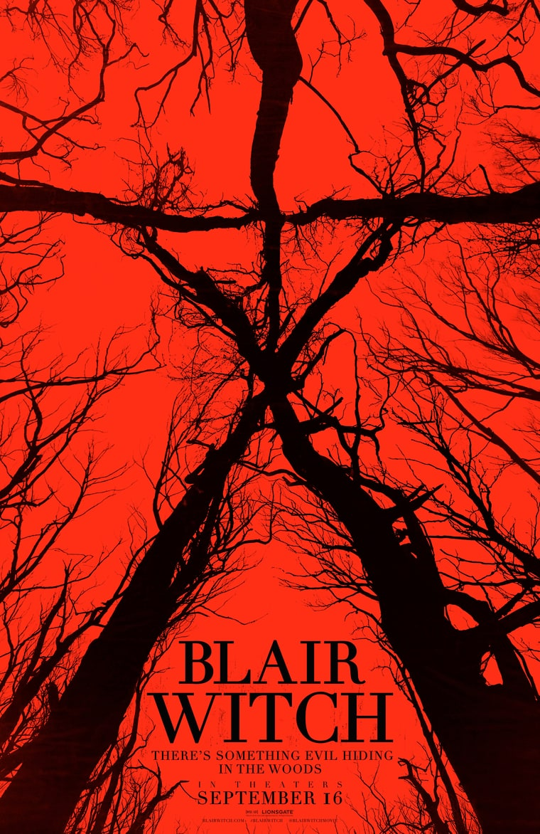 blair-witch-comiccon-poster