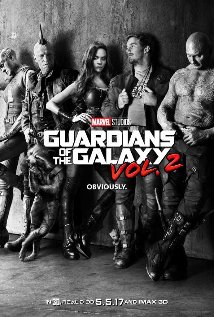 guardians-of-the-galaxy-2-poster1