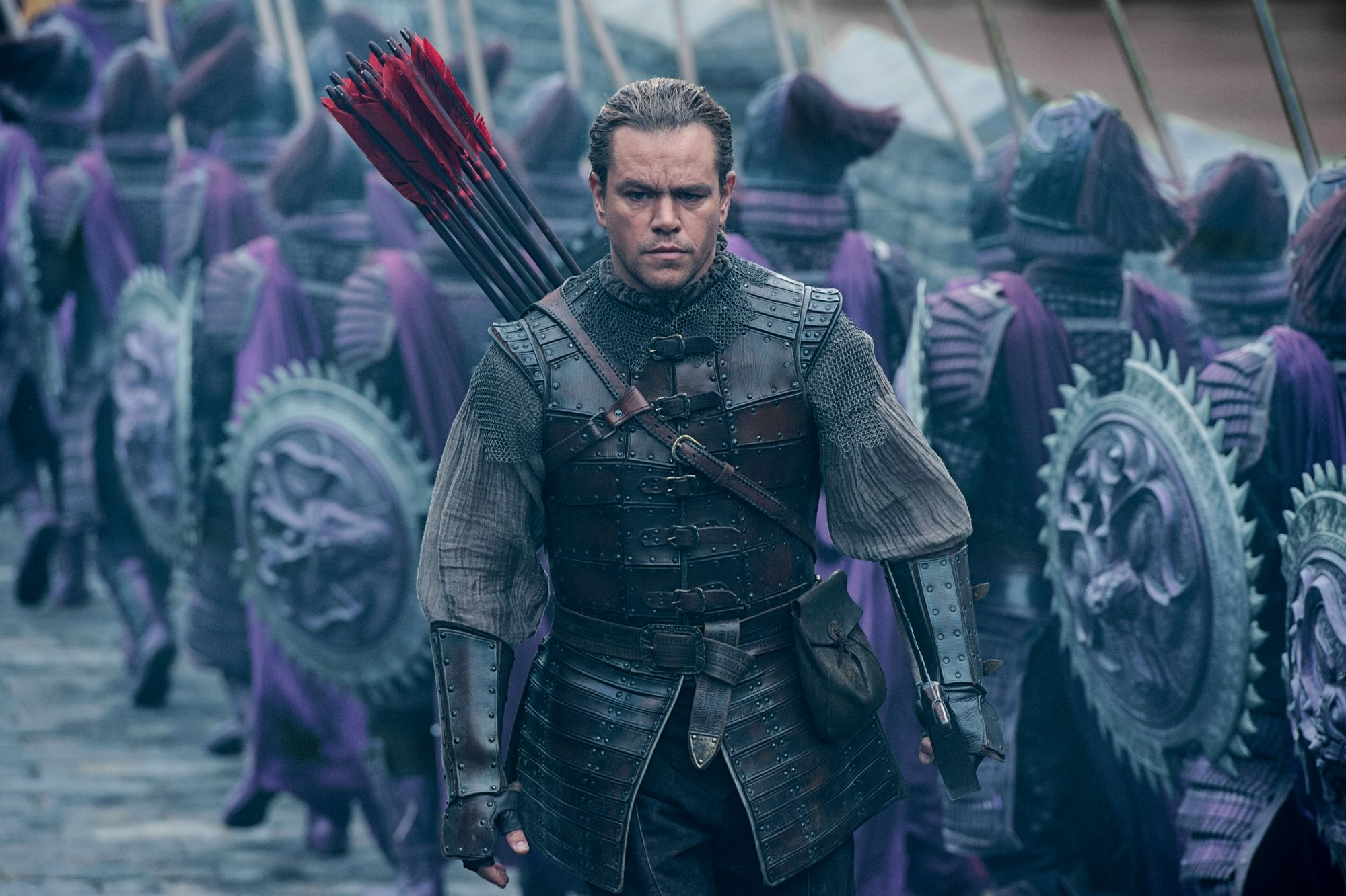 matt-damon-great-wall