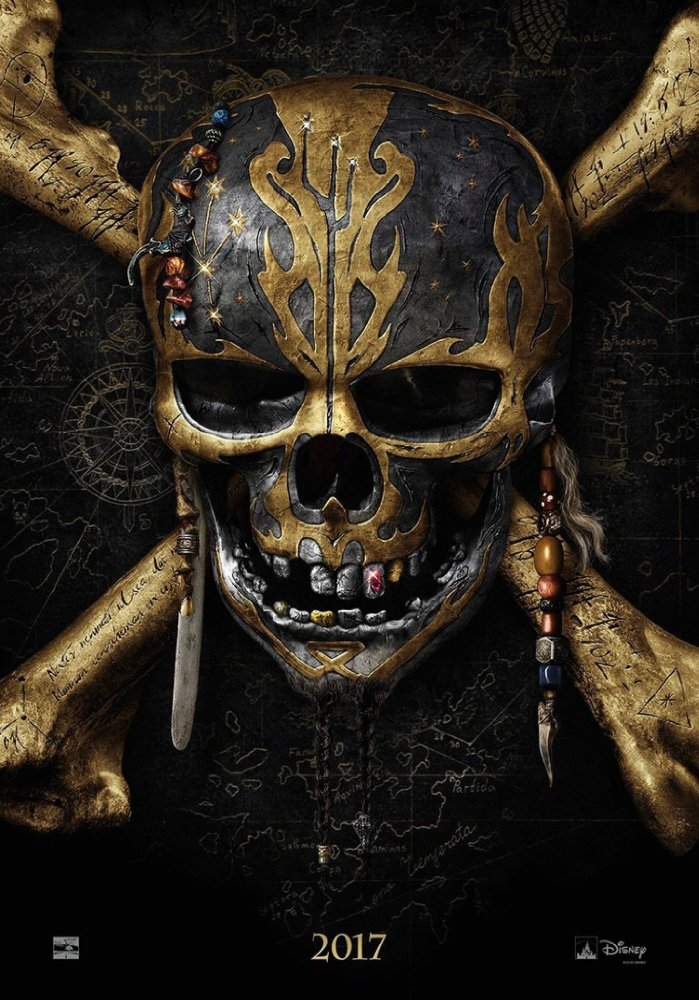 pirates-of-the-caribbean-5-poster