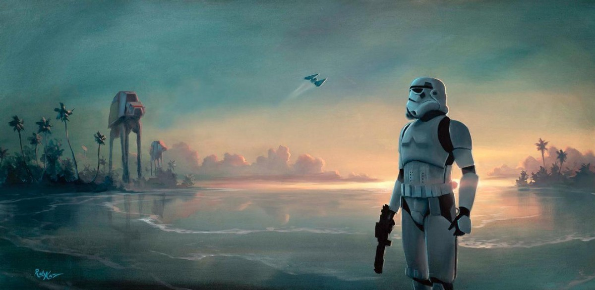 rogue-one-concept-art-beach