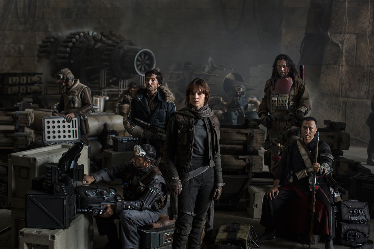 rogue-one-first-look