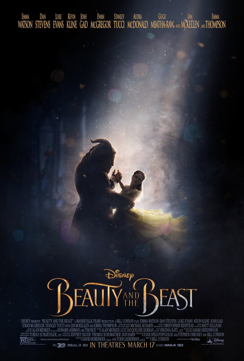 beauty-and-beast-poster2