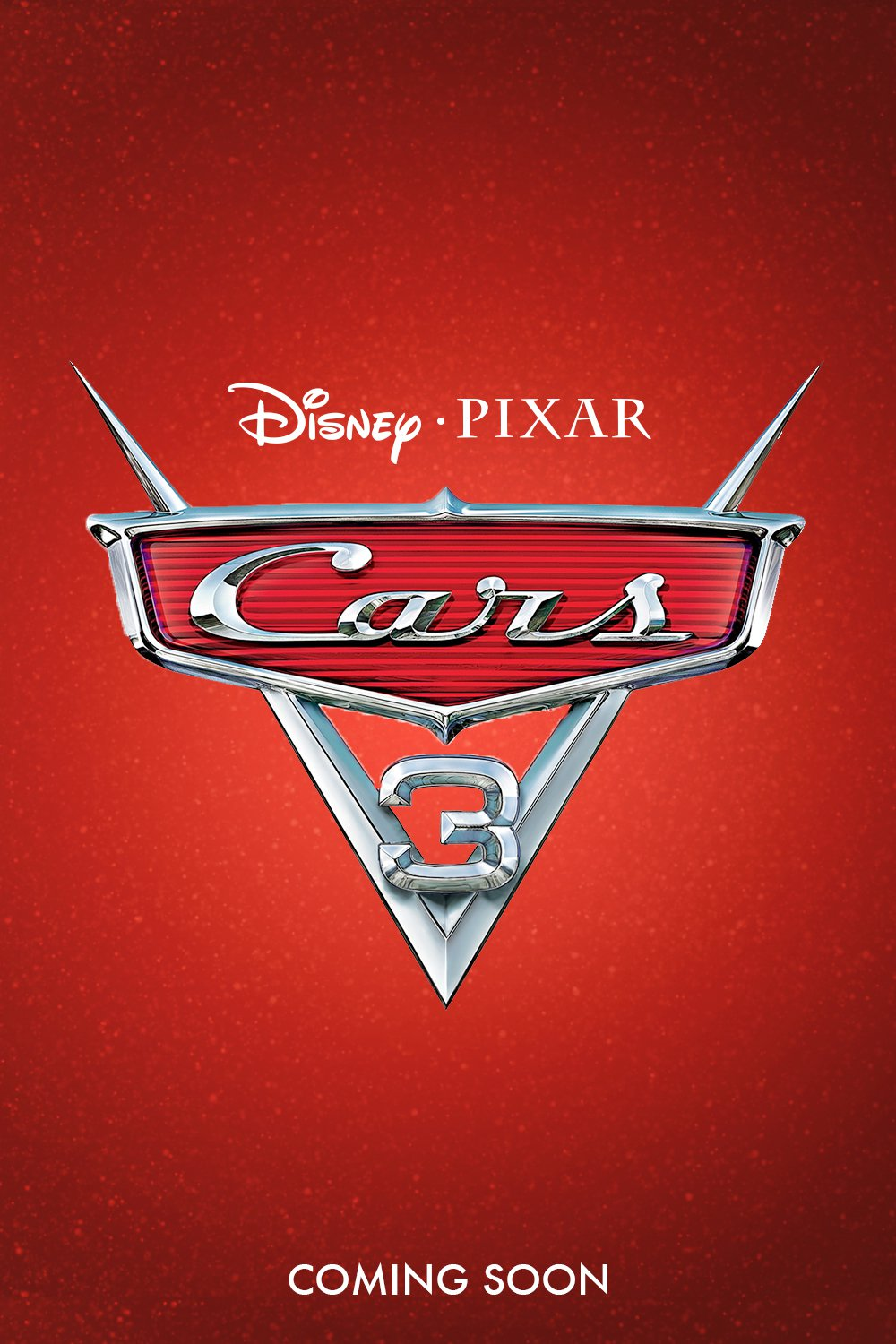 cars3-poster1