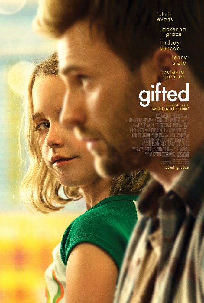 gifted-poster1