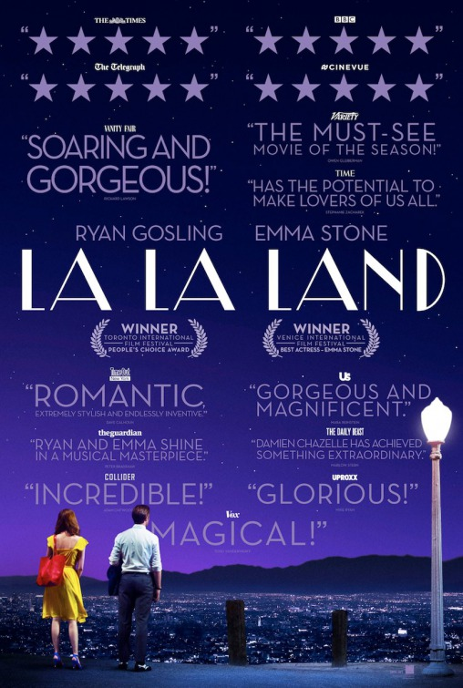 la-la-land-poster-reviews