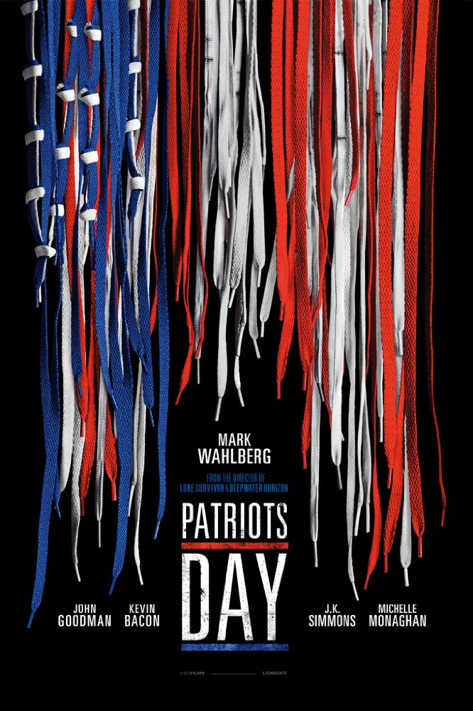 patriots-day-poster1