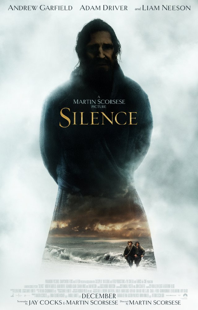 silence-poster1