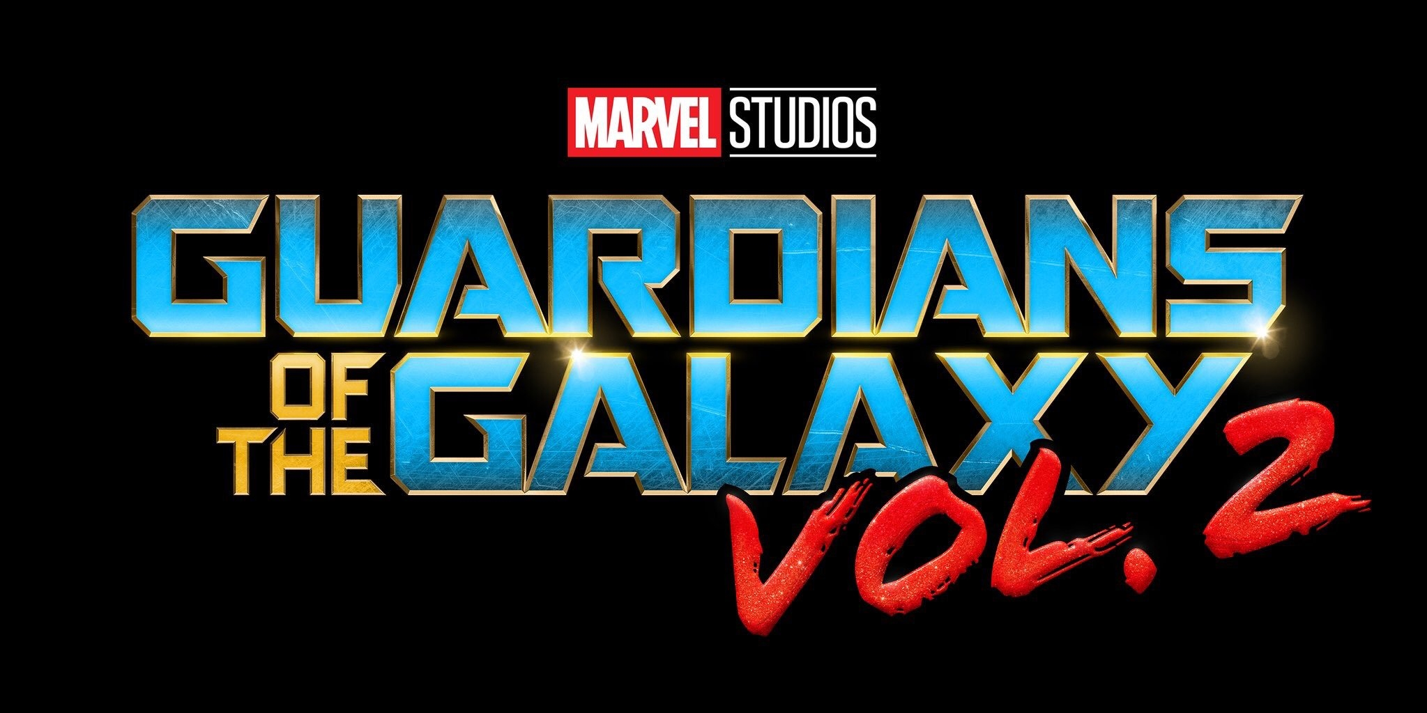 guardians-galaxy-2-logo