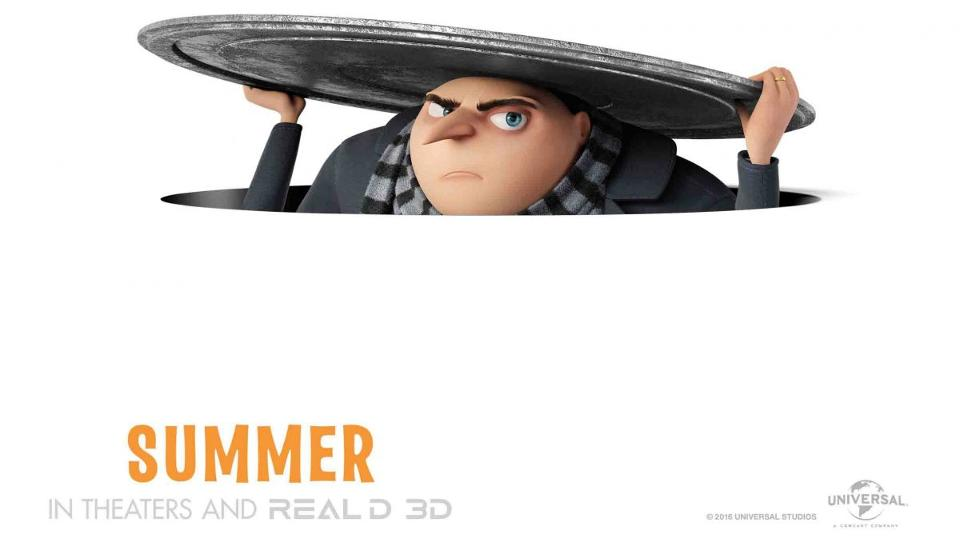 despicable-me3-teaser-poster