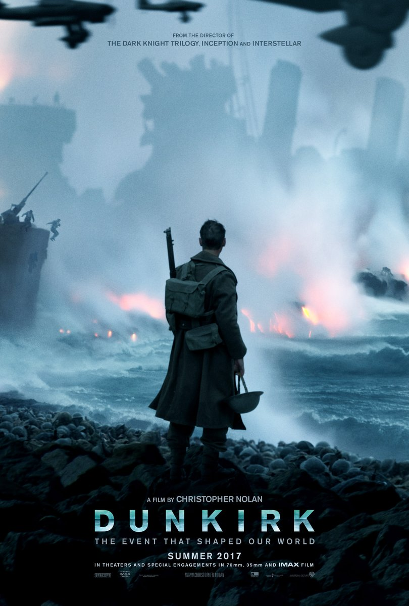 dunkirk-movie-poster1
