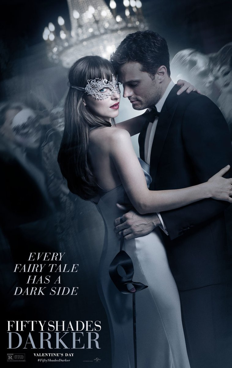 fifty-shades-darker-poster2