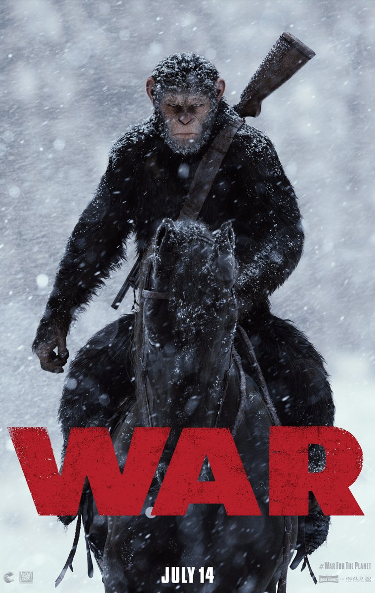 war-planet-apes-poster1